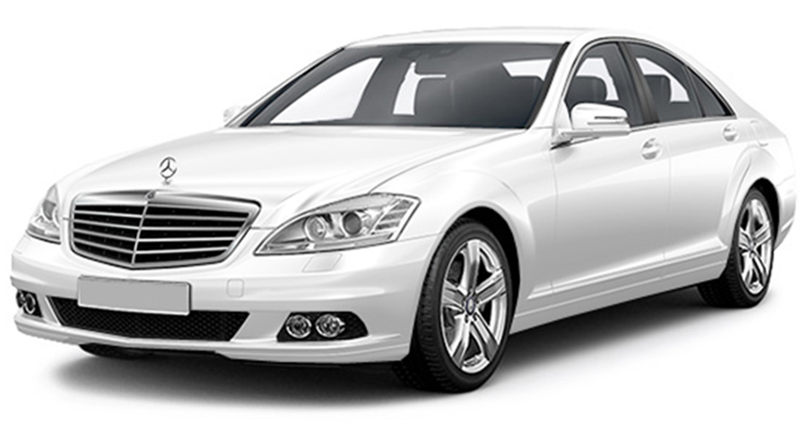 w221 Mersedes S-class.png
